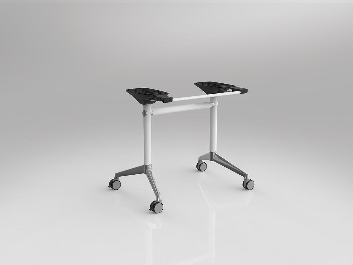 Modulus Flip Table Frame – MyOLG Online