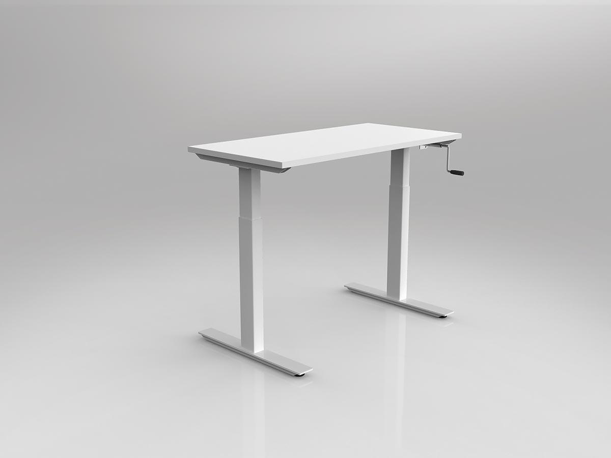 Sit To Stand Desk Australia Ergonomic Office Chair