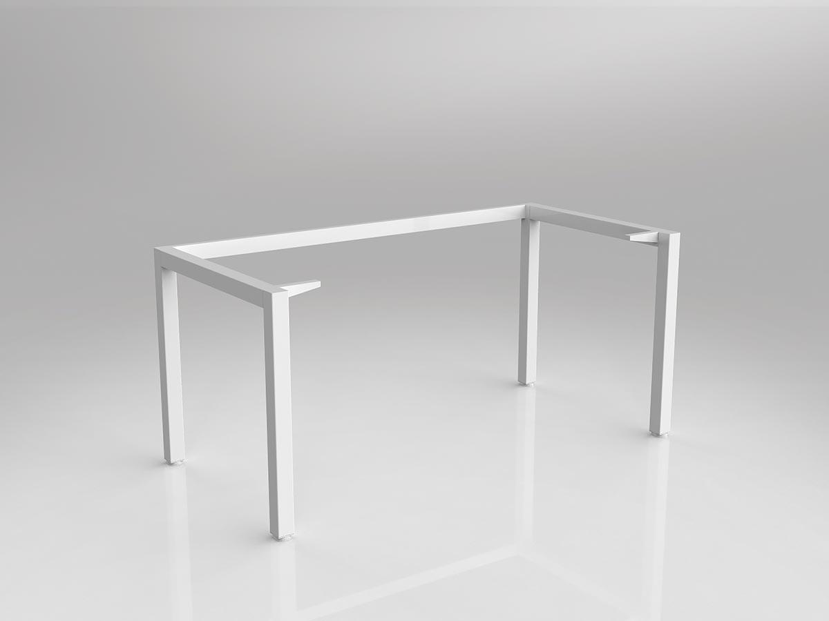 Axis Desk Frame – MyOLG Online