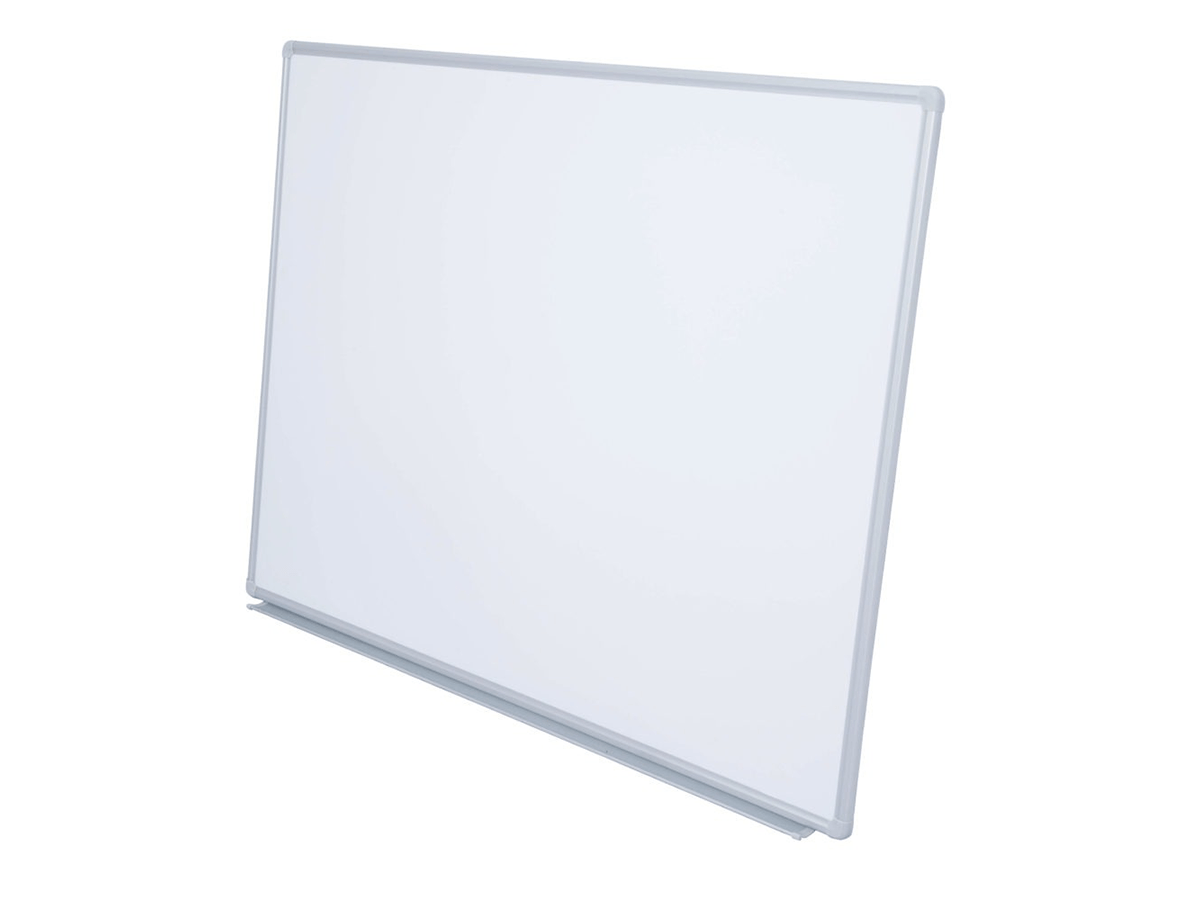 New Style Whiteboard