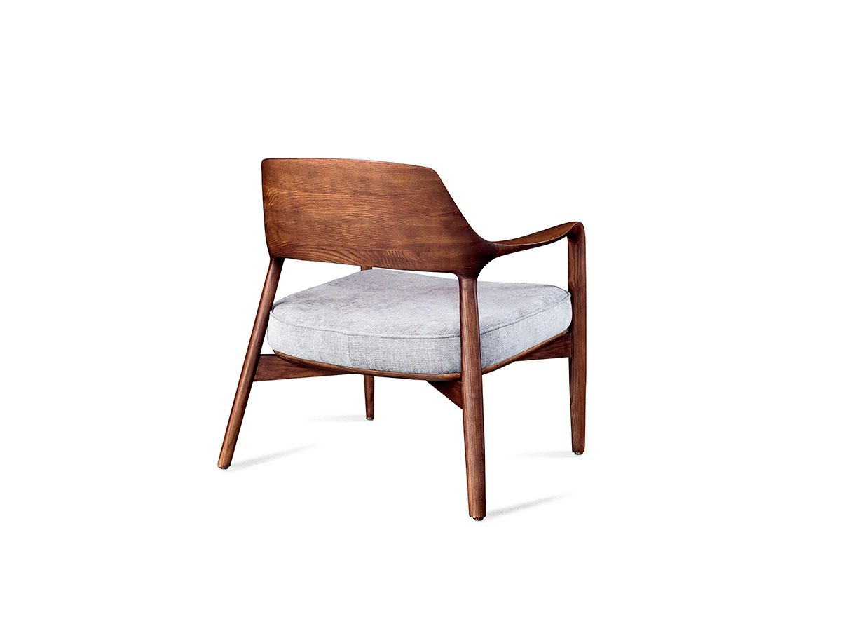 Anders Chair 2