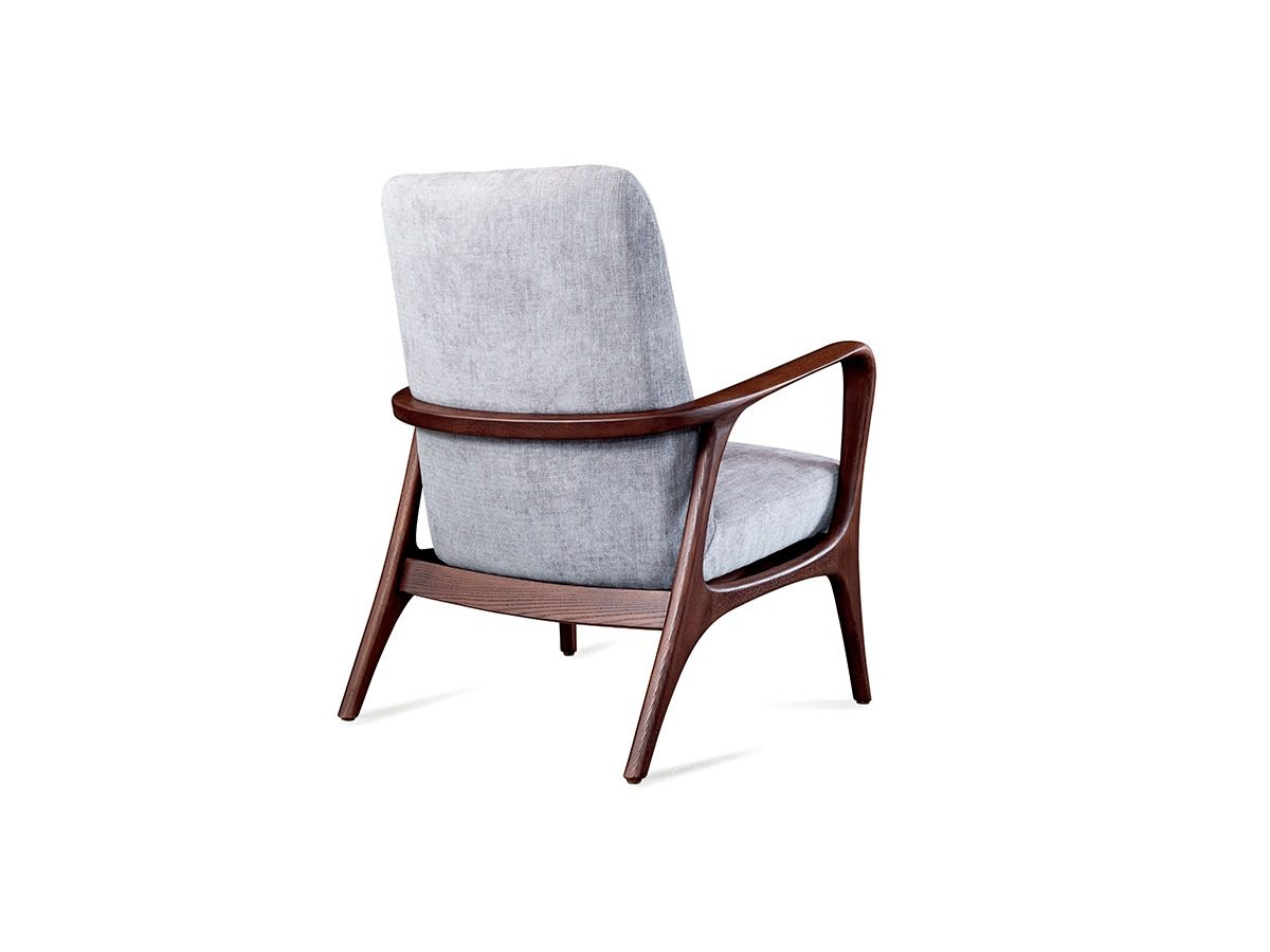 Andres Chair Back