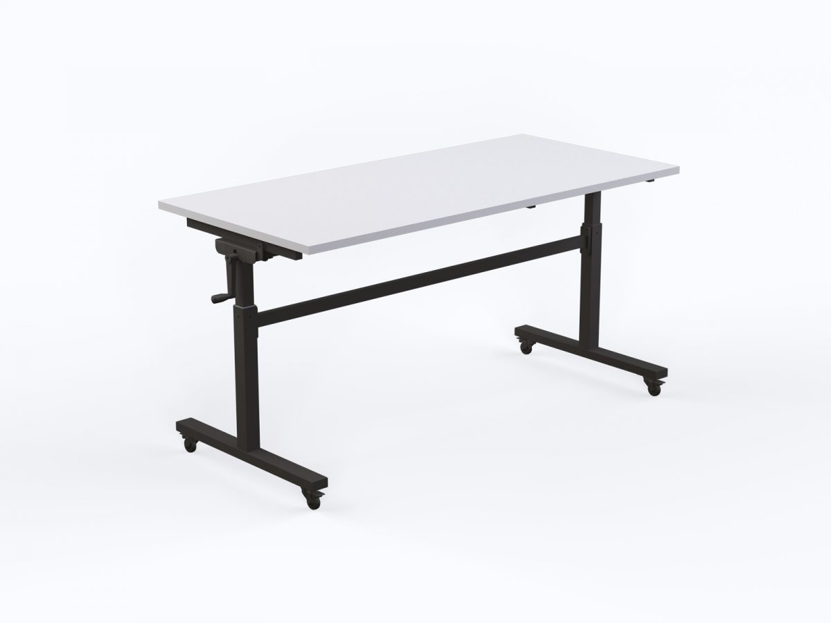 Axis-Height-Adjustable-Flip-Table_white-Top