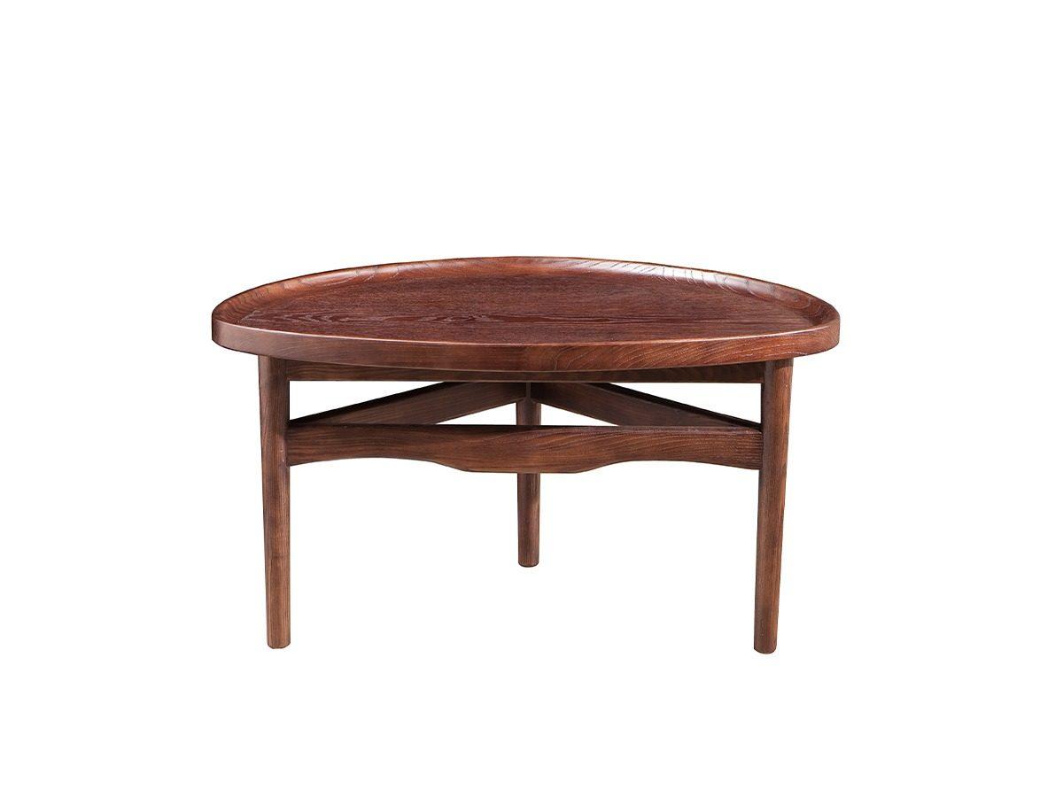 Herz Coffee Table