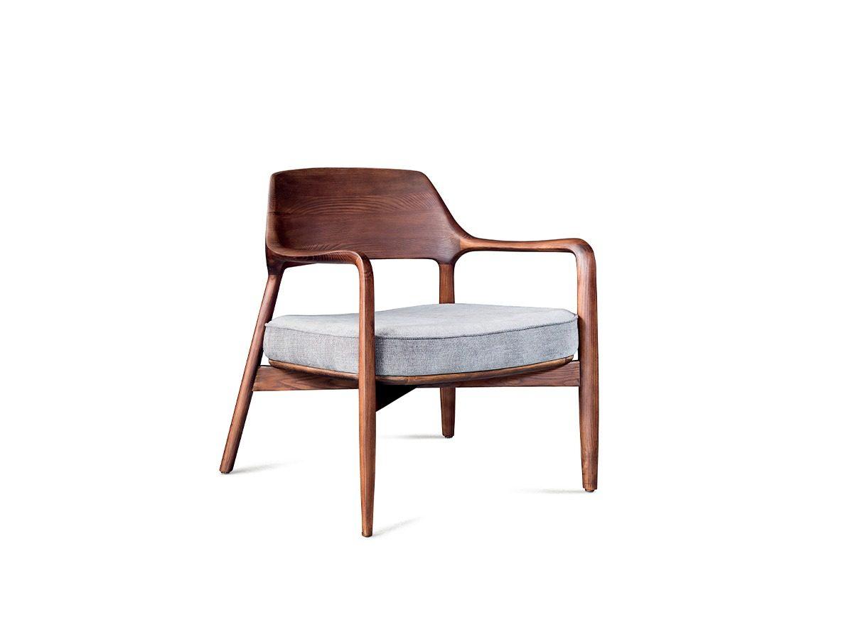 Lamont Chair