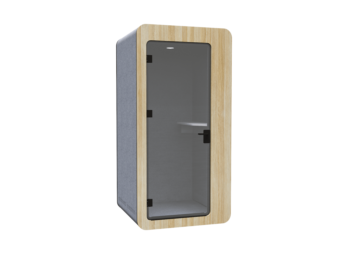 Phonebooth_New_Oak-1200×900